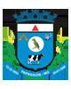 Prefeitura de Papagaios
