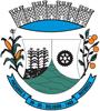 Prefeitura de Relvado