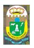 Prefeitura de Boa Vista do Cadeado